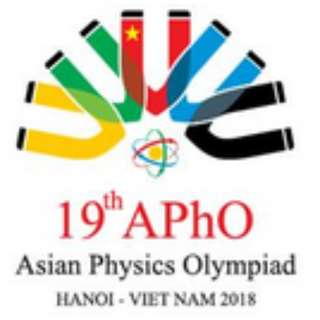APhO 2013 to 2017 Past Year Papers with Solutions