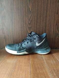 Nike kyre