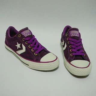 Converse CONS (authentic)