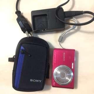🚚 Sony 相機 誠可議 換物可 蝦皮可