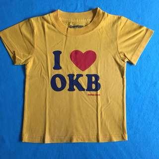 OshKosh B' Gosh Shirt