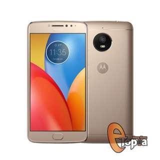 Motorola XT1770 Moto E4 Plus 32GB 3GB RAM