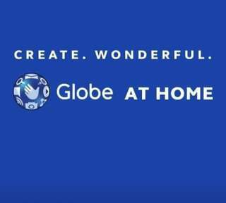 Instant Proceasing of Globe Applications NATIONWIDE