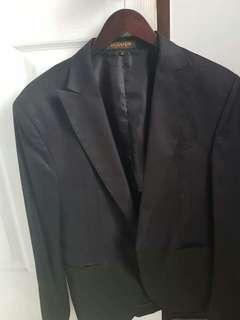 For rent: coat for men