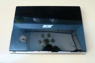 Laptop Acer Aspire