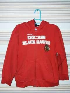 Reebok Jacket (for Kids)