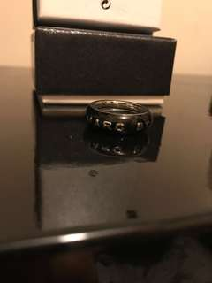 Marc Jacobs Ring