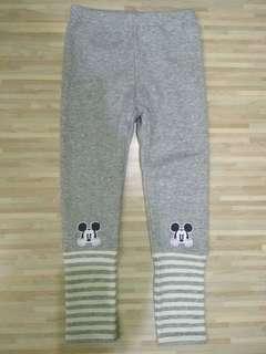 Baju Branded Original (Size : 130 sktr 8y 145 sktr 10y)