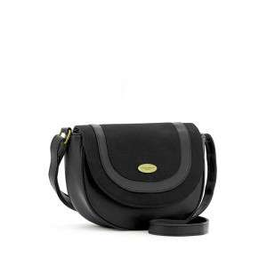 PROMO!!!!! Tas Sophie Paris Ainy Bag