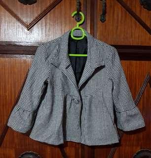Blazer / Coat