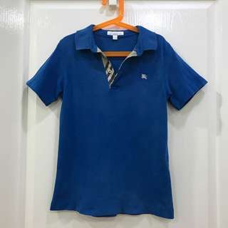 Burberry T for Boy