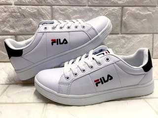 Semi replica fila shoes
