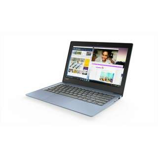 Laptop Lenovo IP 320 14 ISK