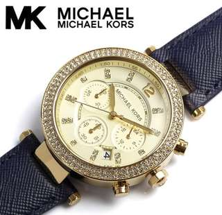 AUTHENTIC MICHAEL KORS (MK2280)