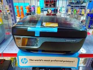 Kredit Printer