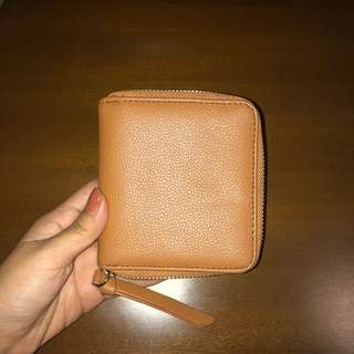 Wallet / dompet no brand