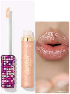 Tarteist lip paint limited edition