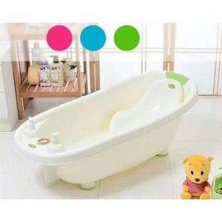 高质量PP婴儿浴缸