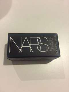 Nars The Multiple shade copacabana 4g