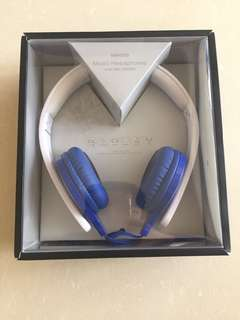 Miniso music headphone