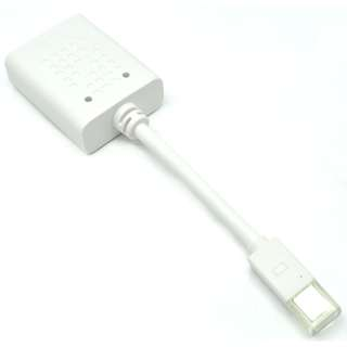 Mini Display Port to HDMI Adapter Macbook Air