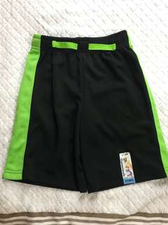 Garanimals Shorts for Boys 5T