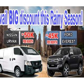 AVAIL OUR PROMOS! CALL 09088733554/ 5425759