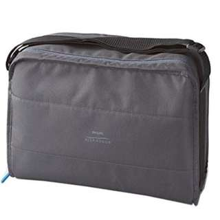 CPAP Carrying Case for Philips Respironics DreamStation