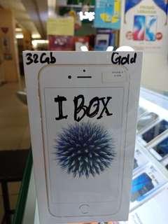 Iphone 6 ( resmi )