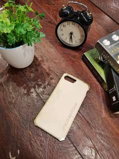 Element Case for Iphone 7 plus