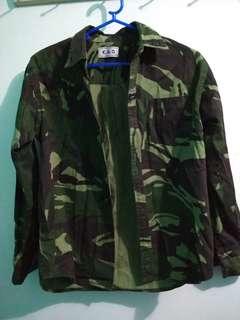 50 Pesos Each Clothes