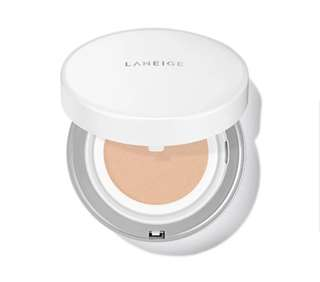 Laneige Powder Fit Cushion No.13 Ivory