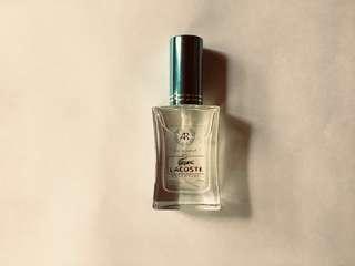 Lacoste Essential (Men) 35ml