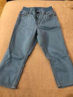 H&M Boy's Pants