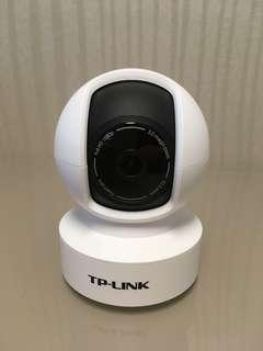IP Cam 1080p