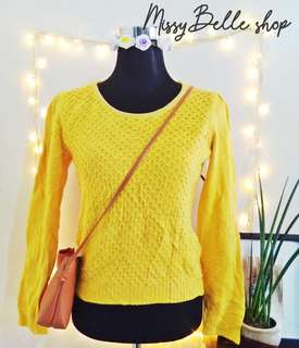 Sweatshirt / Pullover #07