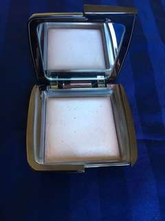 FULL SIZE HOURGLASS AMBIENT LIGHTING POWDER IN MOOD LIGHT