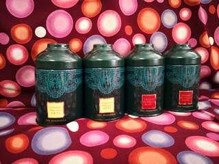 Peninsula Tea 茶葉 Guzhang Maojian 古丈毛尖 Organic Peninsula blend