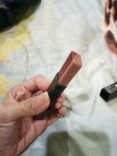 Ombre two tone lipstick 020
