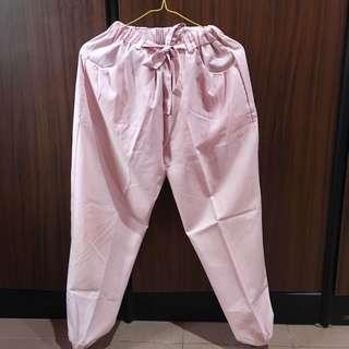 Jogger Sweet Pants