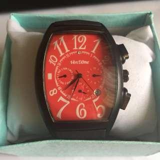 VenDôme Automatic Watch