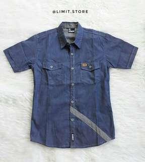 Shirt SNFL