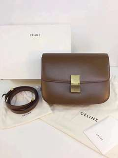 Celine Box medium