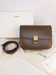 Celine Box medium