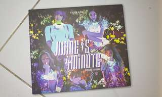 4minute What is your name