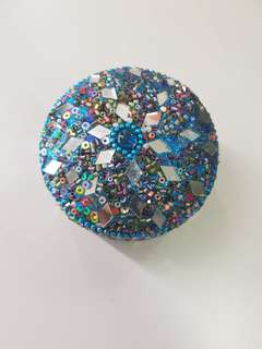 Jewellery Container
