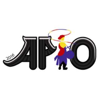 APIO 2014 to 2018 Past Year Papers