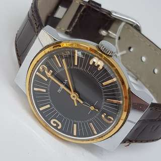Russian NobeAa Vintage Watch