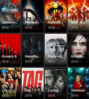 FED UP WITH UR EXISTING NOT WORKING APPS MOVIES ON UR ANDROID BOX??!