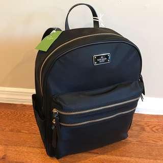 Kate Spade Backpack 女裝背包